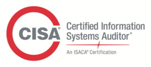 Certifications ISACA - CISA
