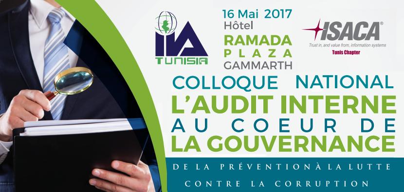 colloqueAI-Gouvernance