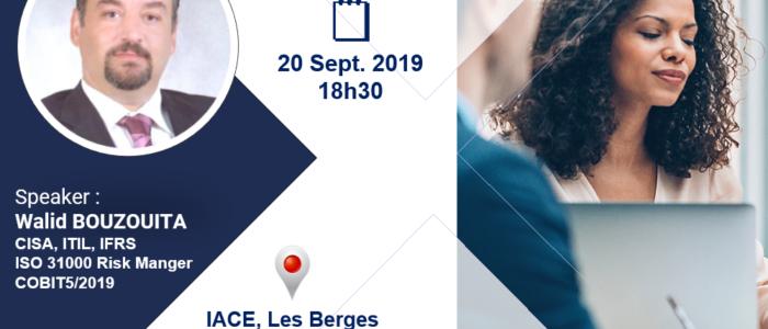 AnnouncementAfterworkEvent-iace20-09-19